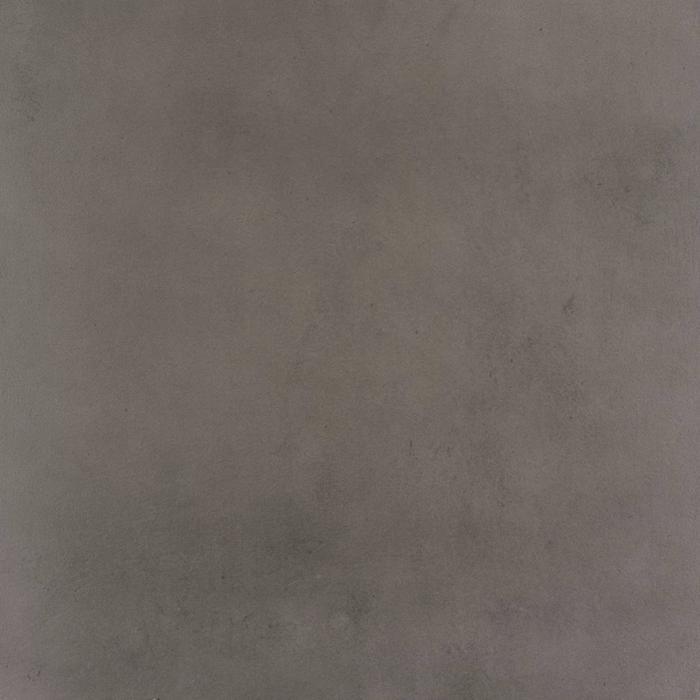 strook Terratinta Betontech 10x60x1,05 cm Clay 0,9 m²