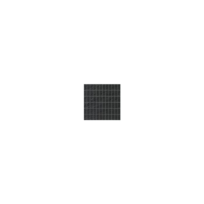 Mozaïek Terratinta Archgres 30x30x0,95 cm Black 0,99M2