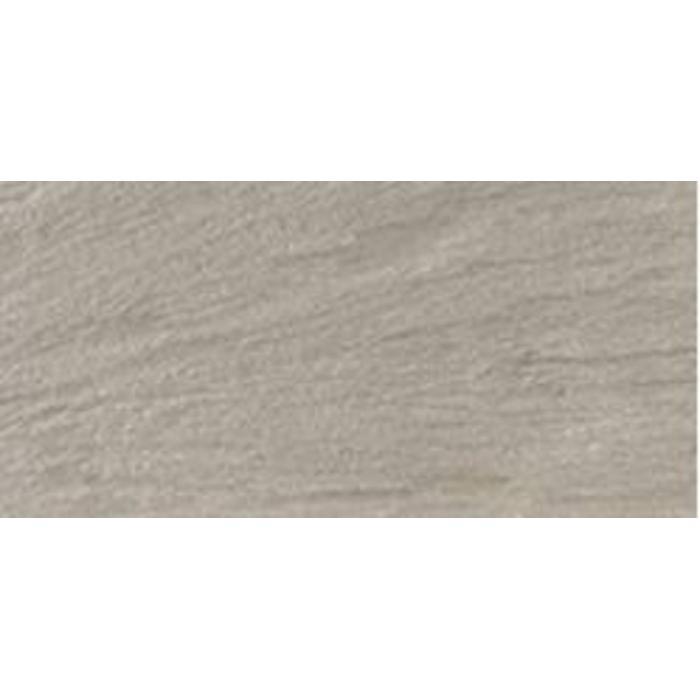 Vloertegel Terratinta Archgres 10x10x0,95 cm Light Grey Slate 0,5M2