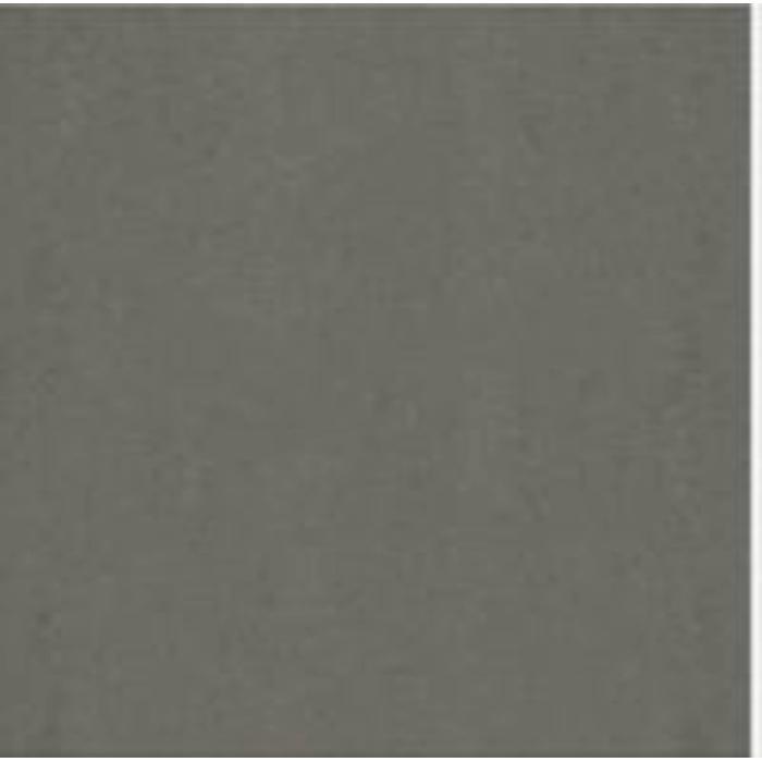 Vloertegel Terratinta Archgres 10x10x0,95 cm Mid Grey Mat 0,5M2