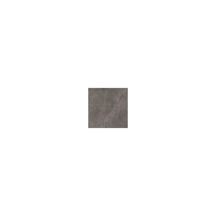 Vloertegel Magica 1983 S.r.l. Marble 15x15x0,95 cm 3 Fior Di Bosco 0,99M2