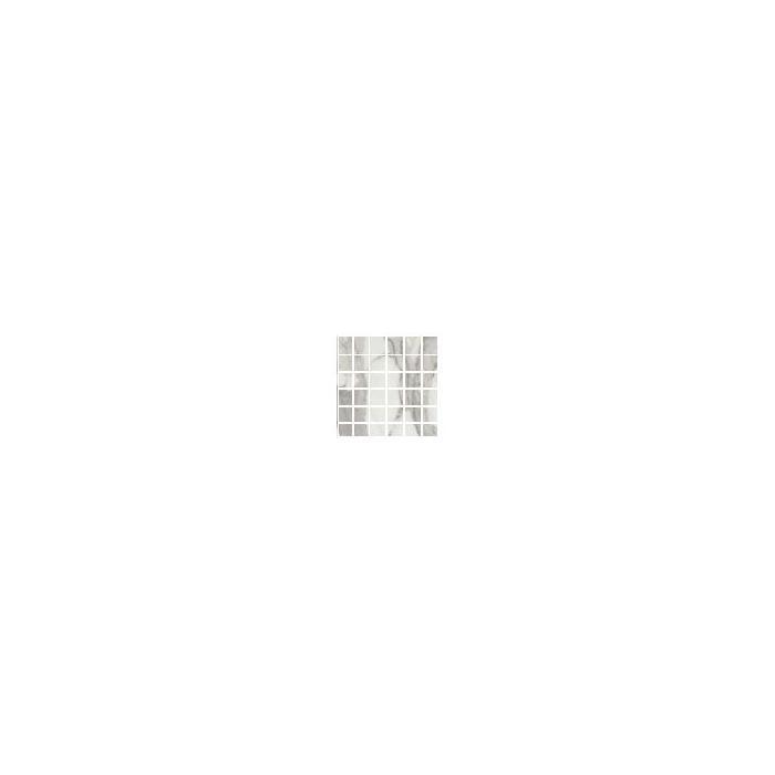 Mozaïek Magica 1983 S.r.l. Marble 30x30x0,95 cm 1 Statuaro 12ST