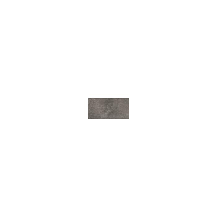 Vloertegel Magica 1983 S.r.l. Marble 30x60x0,95 cm 3 Fior Di Bosco 1,44M2