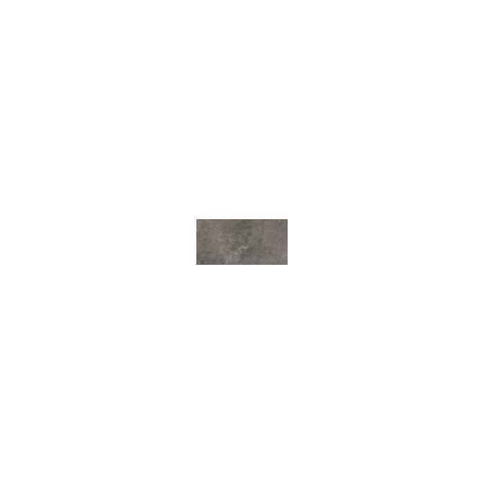 Vloertegel Magica 1983 S.r.l. Marble 30x60x0,95 cm 3 Fior Di Bosco Rigato 1,44M2