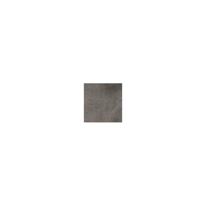 Vloertegel Magica 1983 S.r.l. Marble 60x60x0,95 cm 3 Fior Di Bosco Rigato 1,44M2