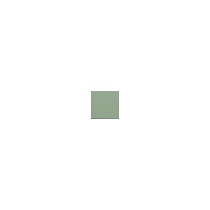 Vloertegel Topcer - 10x10x- cm Green 1M2