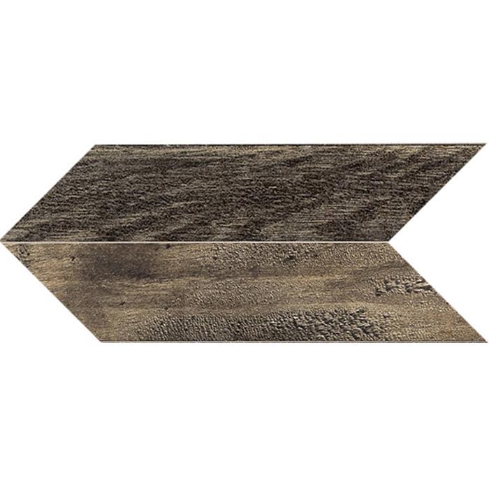 Vloertegel Fioranese Wood Mood 7,8x53,3x0,9 cm Quercia 0,332M2