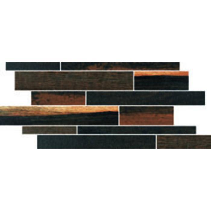 Muretto Fioranese Wood Mood 30x58,5x- cm Ciliegio 0,702M2