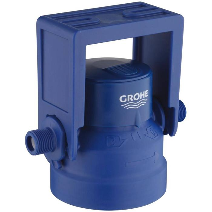 Grohe Grohe Blue Bwt-Filterkop Met Bypass