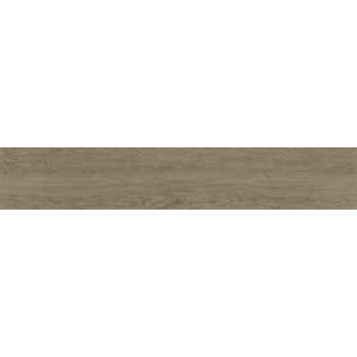 Vloertegel Dutch Design Rustik 20x120x1 cm Taupe 1,44 M2