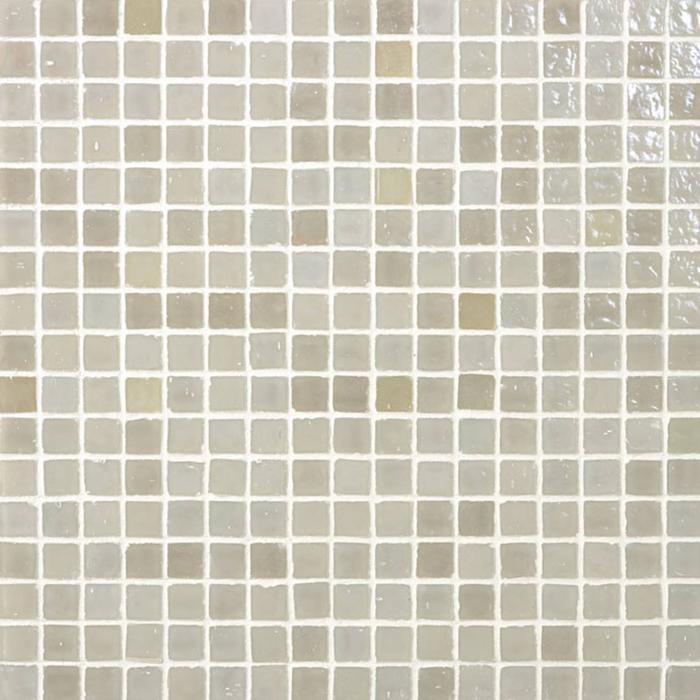 Mozaïek Deco Luce Artizana 32x32 cm Beige 0,606 m²
