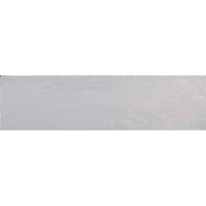 Wandtegel Velsatile Acquarella 7,5x30x- cm Grijs 0,5M2