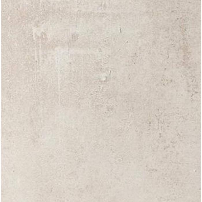 Vloertegel STN ceramica Compakt 60x60x1 cm Beige 1,44M2