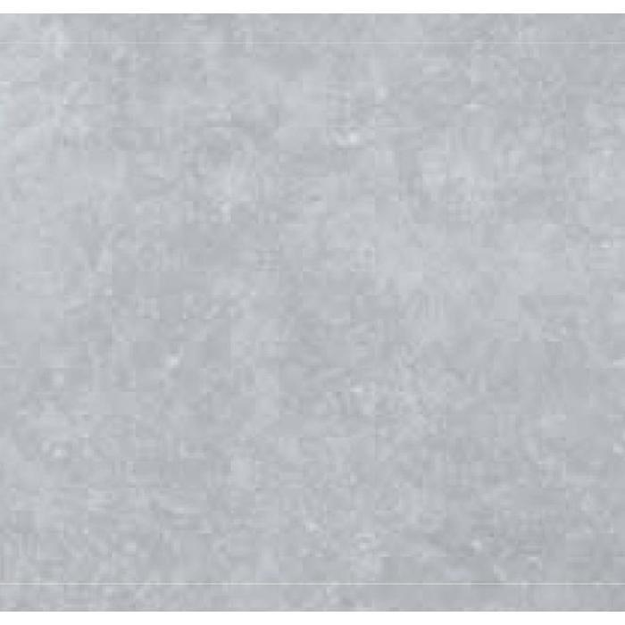 Vloertegel STN ceramica Kross 60x60x1 cm Grijs 1,44M2