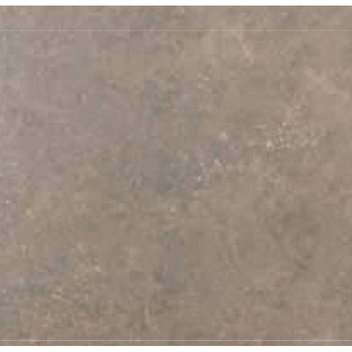 Vloertegel STN ceramica Kross 75x75x1 cm Taupe 1,12M2