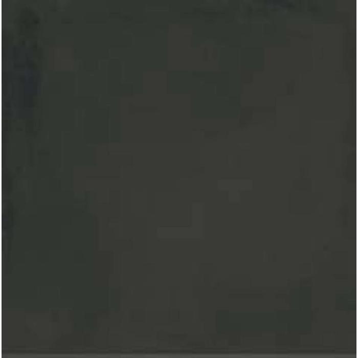 Vloertegel 41Zero42 Mate Terra 60x60x1 cm Donkergroen 1,08M2