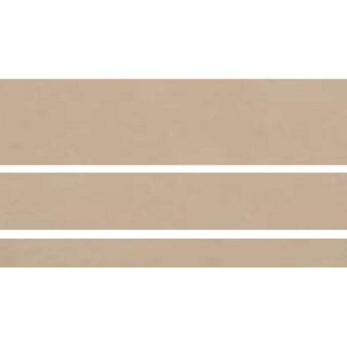 Stroken CTC Choctaw 5/10/15x60x0,9 cm Beige 1,08M2
