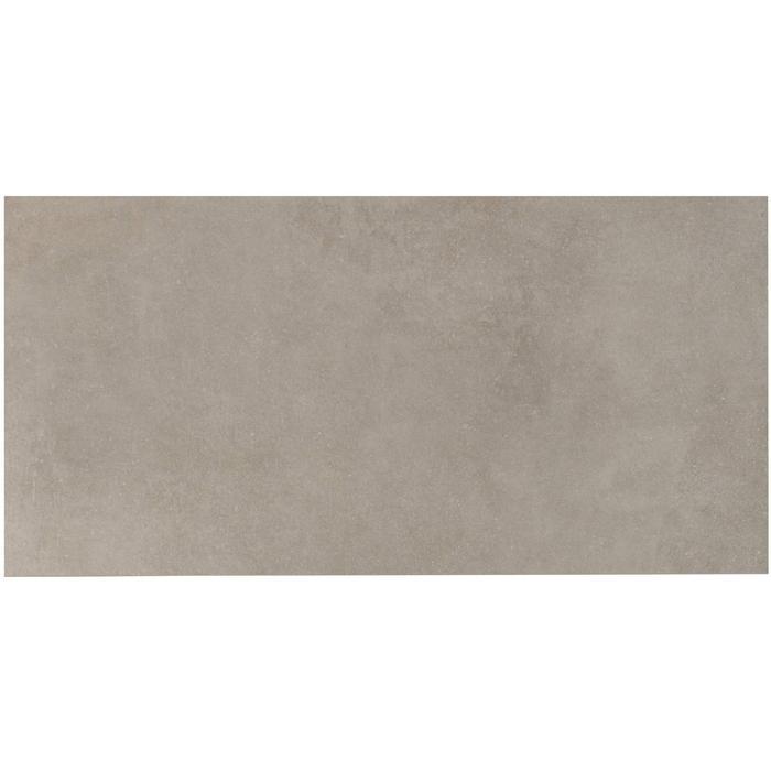 Saqu Concrete Collection vloertegel 30x60cm gerectificeerd Licht grijs