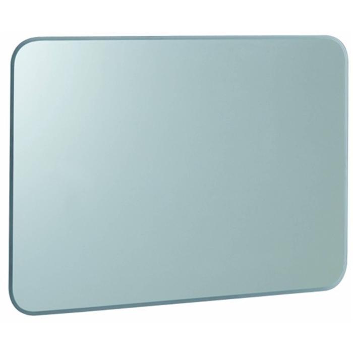 Keramag Myday spiegel 100x80cm met led en spiegelverwarming