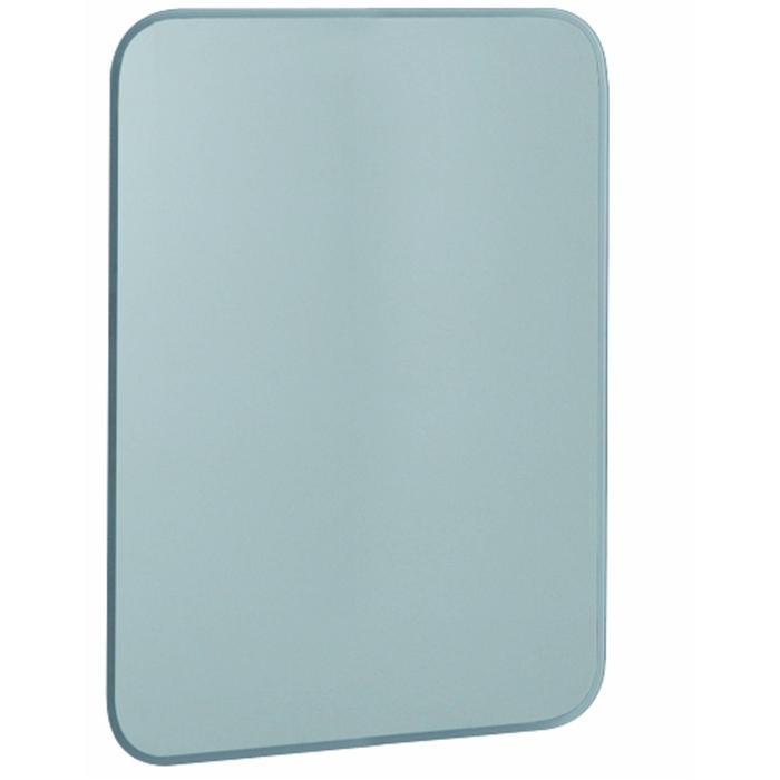 Keramag Myday spiegel 60x80cm met led en spiegelverwarming