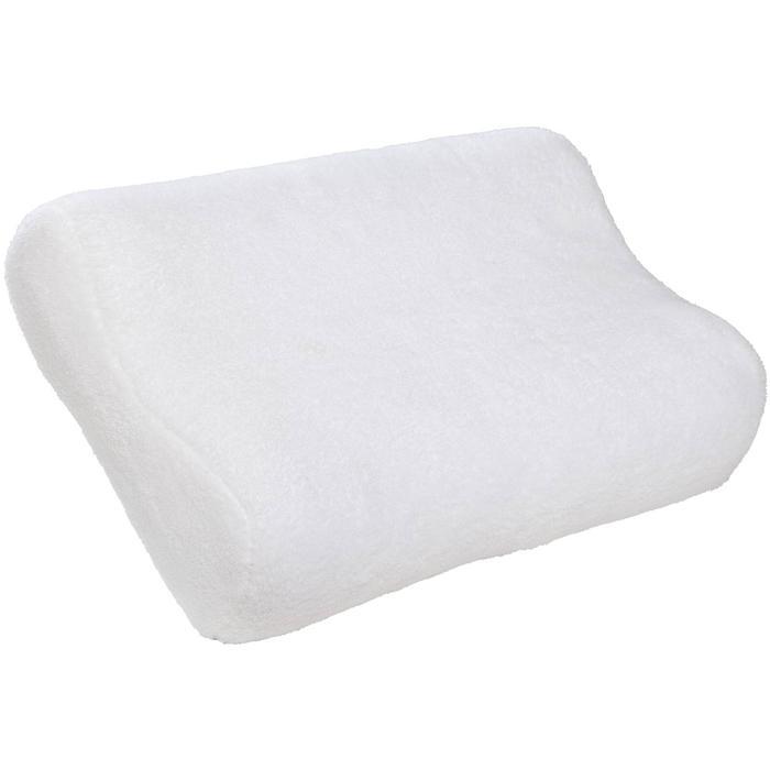 Sealskin Spa Cushion Wit