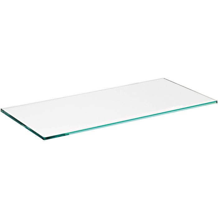 Emco Glasschap 350Mm V. Lsp.Kast Select