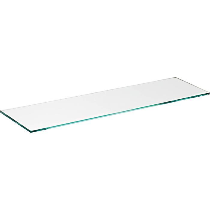 Emco Glasschap 550Mm V. Lsp.Kast Select