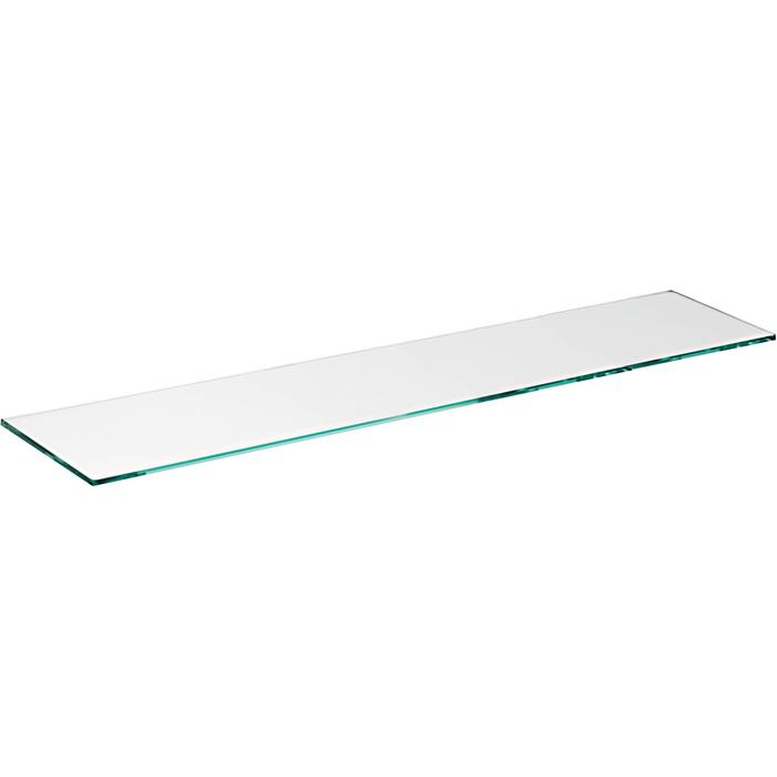 Emco Glasschap 750Mm V. Lsp.Kast Select