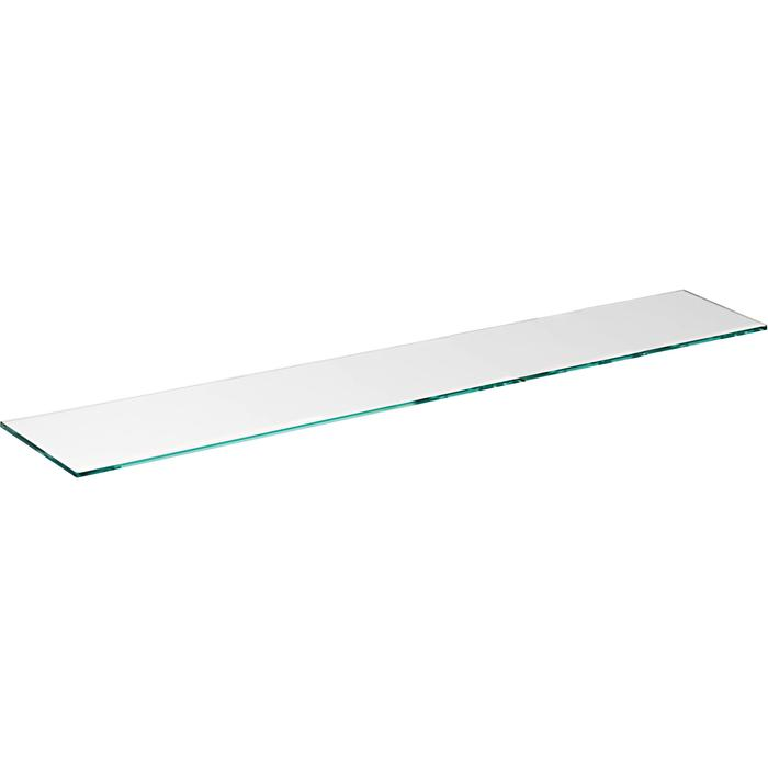 Emco Glasschap 950Mm V. Lsp.Kast Select