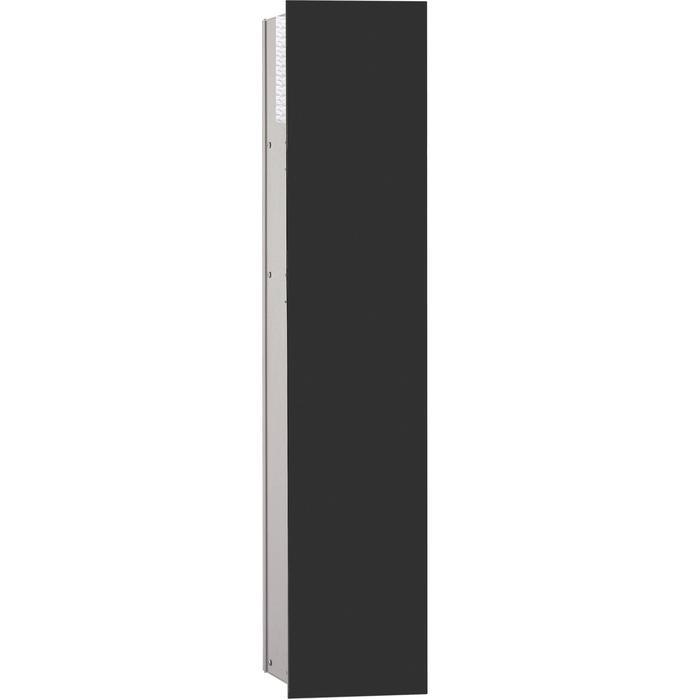 Emco Module 2.0 Toiletmodule 1x deur recht zwart