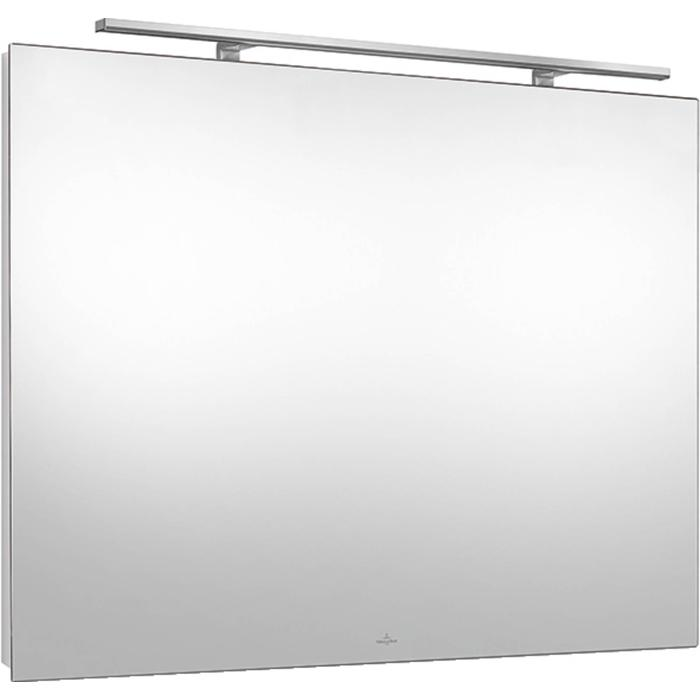 Villeroy & Boch More To See Spiegel 120X5X75