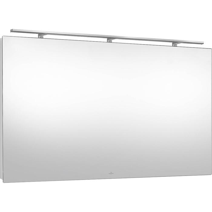 Villeroy & Boch More To See Spiegel 140X5X75