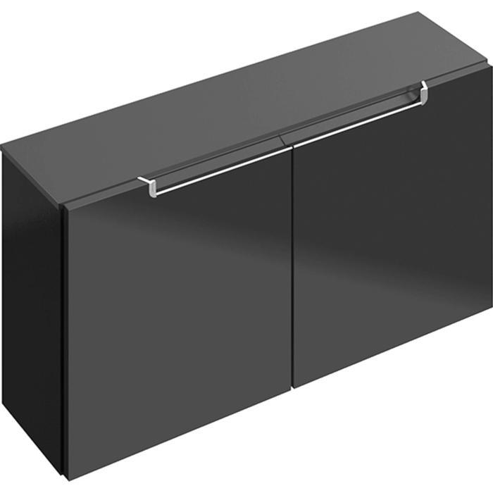Villeroy & Boch Subway 2 0 Sideboard 75,8x23,5x40 cm Elm Impresso