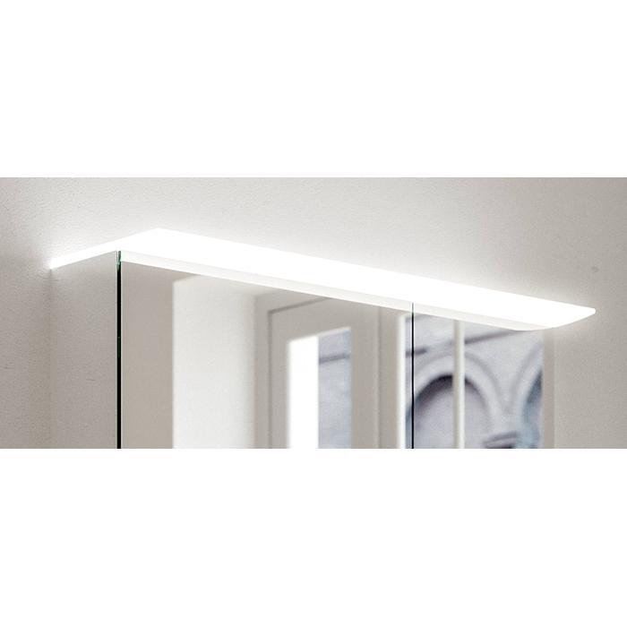 Ben Bright Lichtluifel led 120 cm