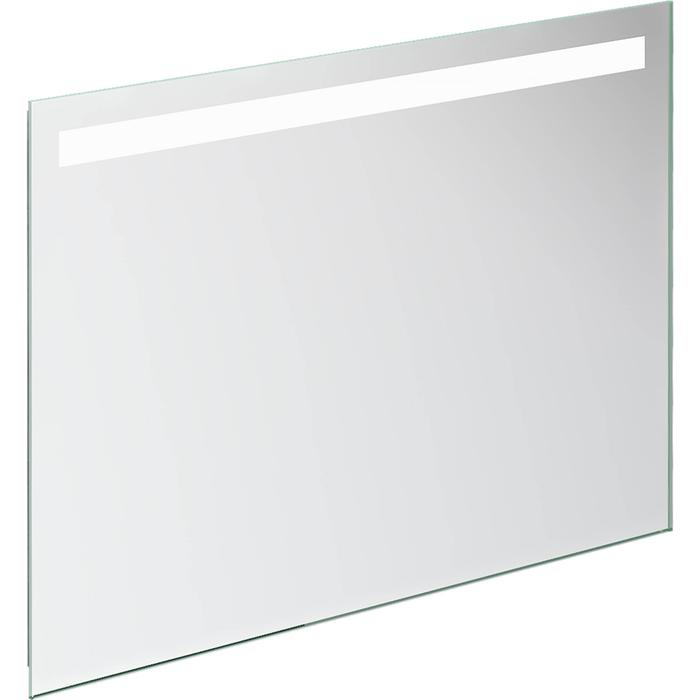 Clou Look At Me Spiegel met LED 70x50 cm