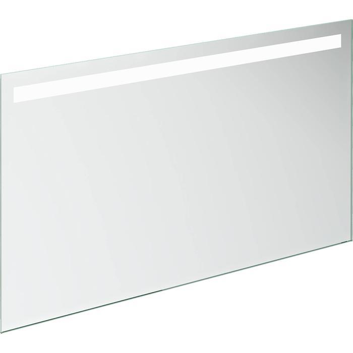 Clou Look At Me Spiegel met LED 90x50 cm