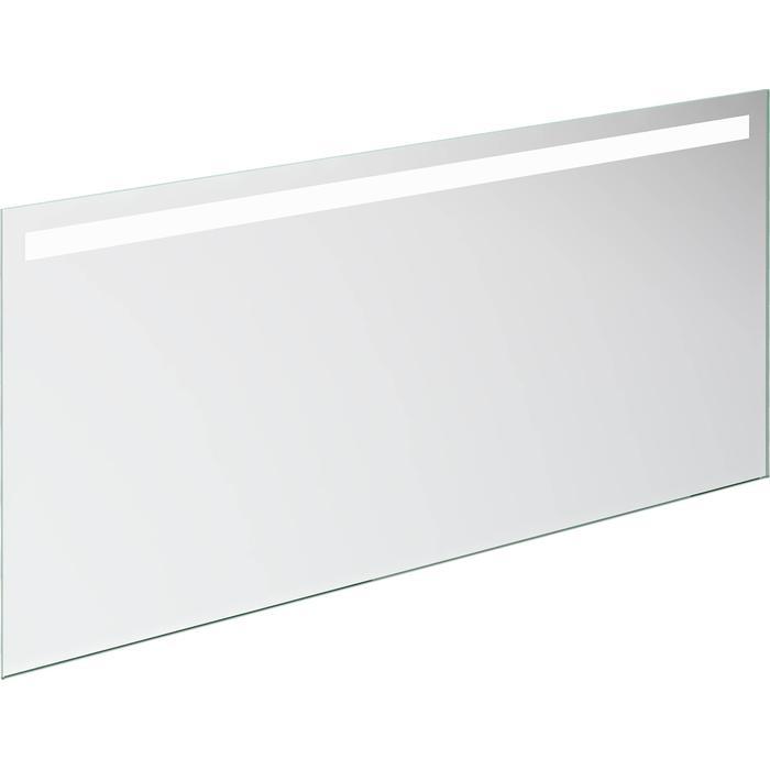 Clou Look At Me Spiegel met LED 110x50 cm
