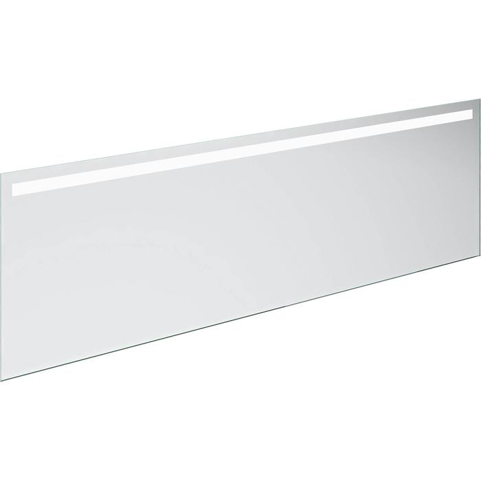 Clou Look At Me Spiegel met LED 160x50 cm