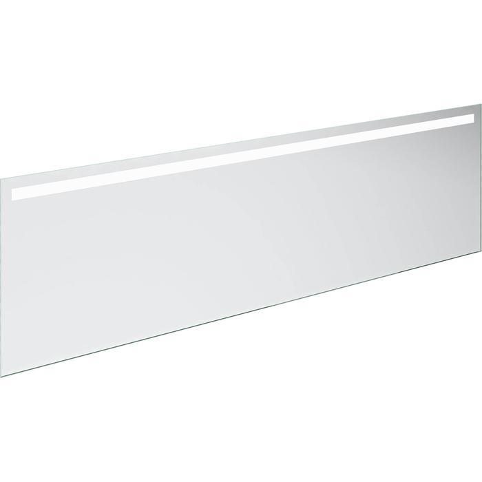 Clou Look At Me Spiegel met LED 170x50 cm