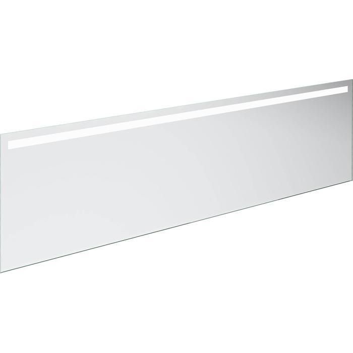 Clou Look At Me Spiegel met LED 180x50 cm