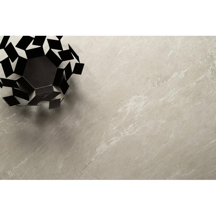 Vloertegel Coem CARDOSO 30x60x1 cm Beige 1,08M2