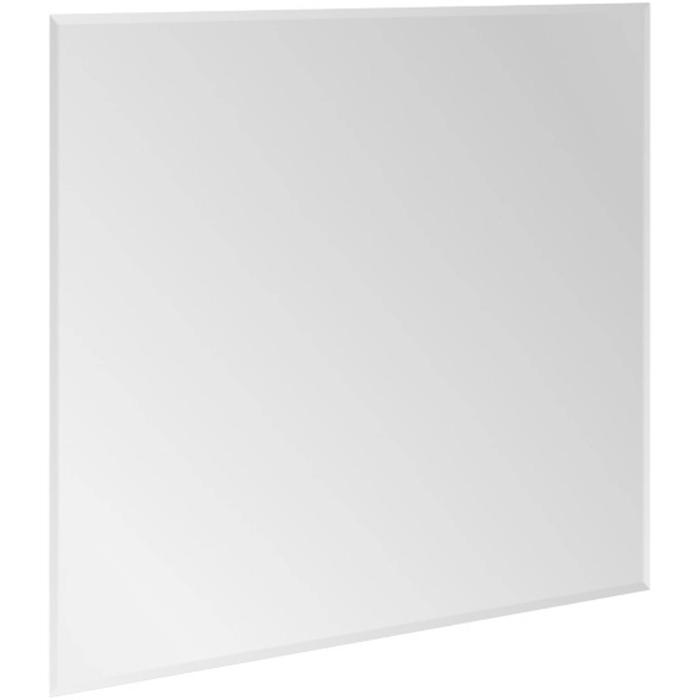 Villeroy & Boch Finion Spiegel 120x100 cm
