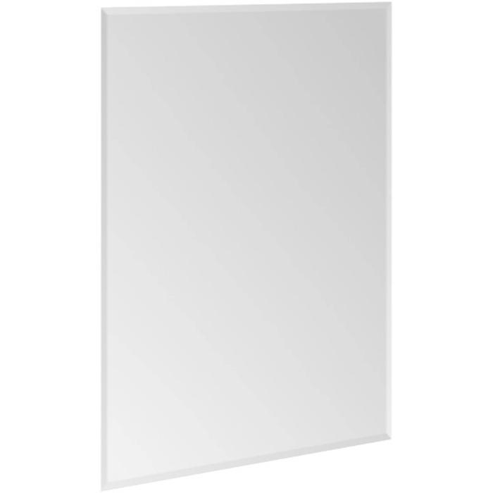 Villeroy & Boch Finion Spiegel 80x100 cm