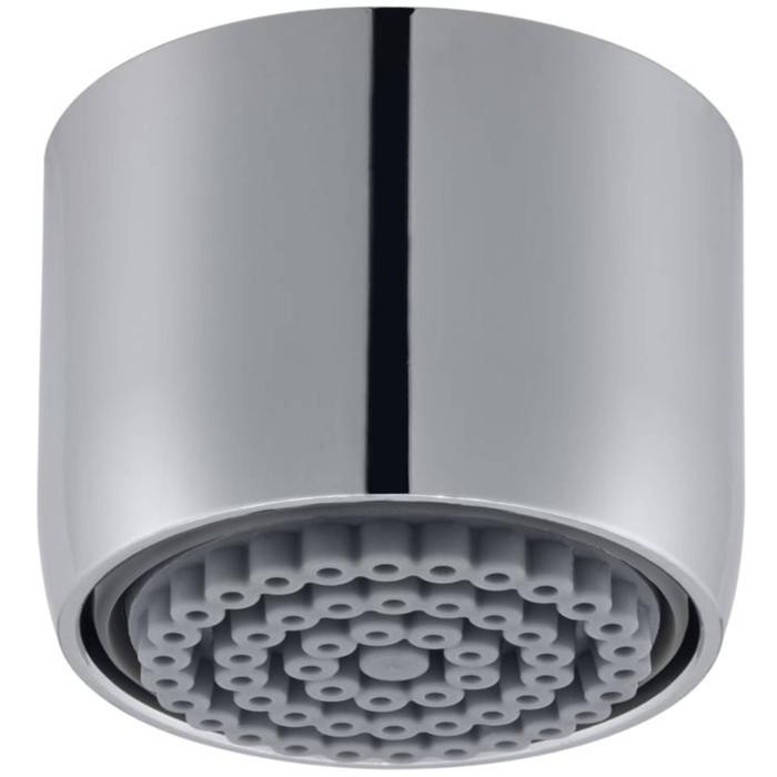 Neoperl SSR PCA Spray itr straalbreker m22x1 1,0 gpm 3.8l/min