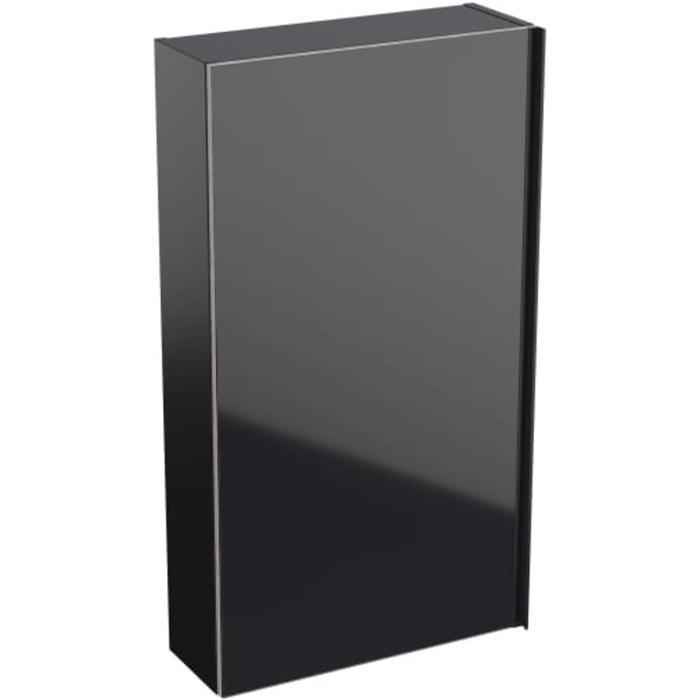 Sphinx Acanto bovenkast B45 cm 1 deur zwart