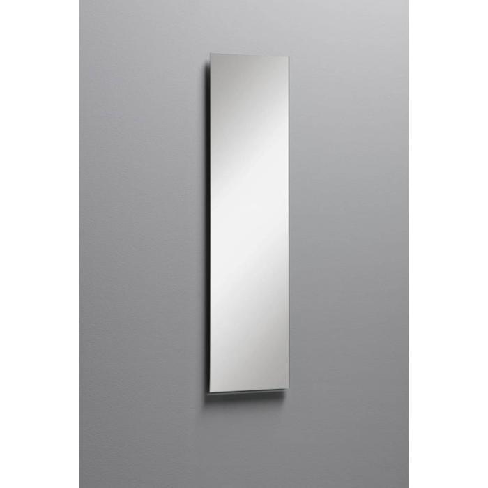Swallow Square Spiegel 60x20 cm