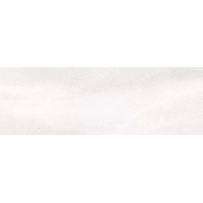 Villeroy & Boch Natural Blend Tegelstrook 40x120 cm a 3 Stuks Stone White
