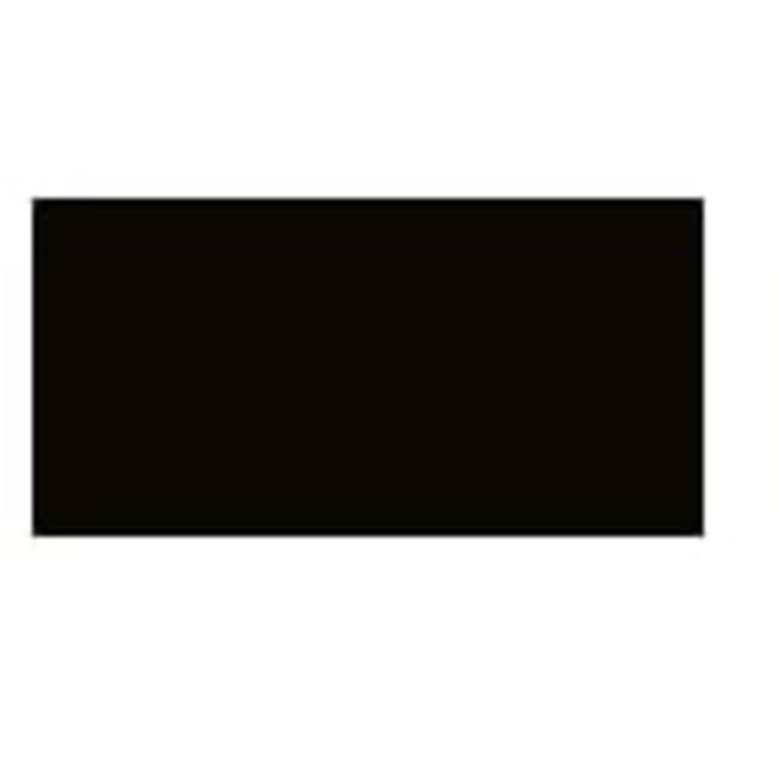 Wandtegel Sphinx Campagne 15x30cm Zwart