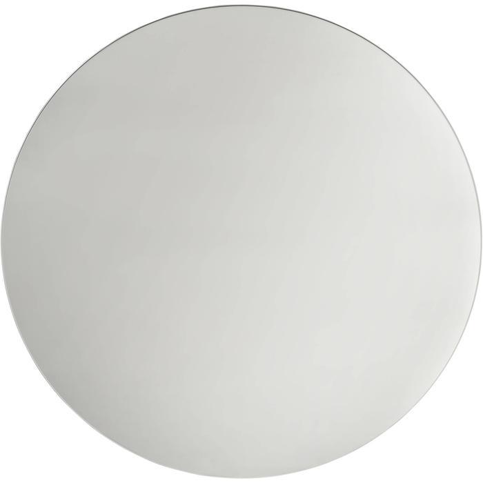 Ben Mirano ronde spiegel Ø 80cm