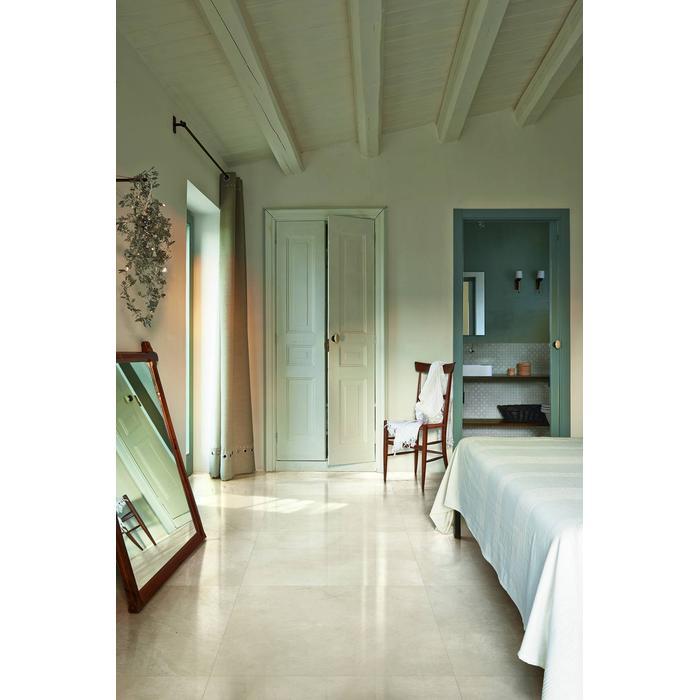 Vloertegel Casa Dolce Casa STONES & MORE 80x180x- cm Stone Marfil 2,88M2